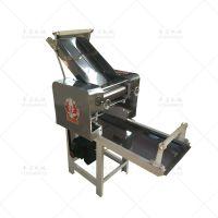 丰宏40-60-125型小型面条机 米粉店专用多功能米粉机