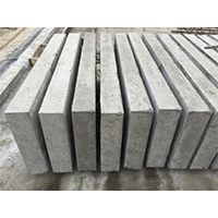 电缆沟水泥盖板-电缆沟水泥盖板制作-汶河水泥制品(优质商家)