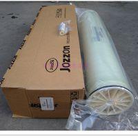 张家界反渗透膜厂家 4040/8040反渗透膜批发 4寸/8寸RO膜批发