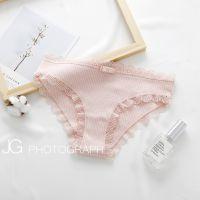 义乌淘宝摄影内裤静物拍摄 高品质拍摄 完美售后