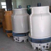 新疆中昌喷雾式冷却塔工艺精湛,设计合理,本地厂家值得信赖