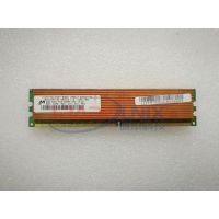 IBM小型机配件内存 8235 77P7595 16GB(2X8GB)
