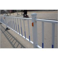 南阳市政护栏市场在哪里 河南道路护栏哪里有卖的