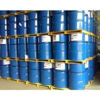 长期优惠供应 进口亚麻油 亚麻籽油
