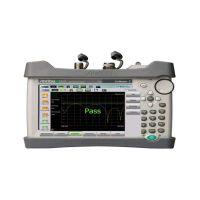 回收安立S331L回收安立S331E天线分析仪