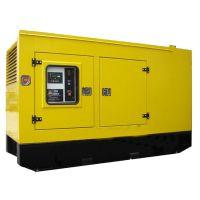 静音250KW发电机组 山东厂家直销