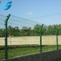场地小区围栏 公路铁路护栏