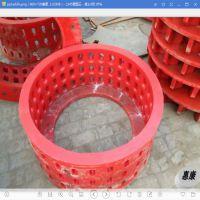 橡胶叶轮盖板、聚氨酯叶轮盖板、叶轮盖板厂家