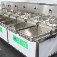 贵州贵阳小型豆腐机 自动豆腐机价格 豆腐设备厂家