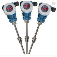 热电阻,pt100,温度传感器,温度变送器,温度计,陕西森道尔电子科技有限公司