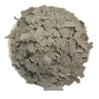 京鹏生产销售彩色岩片 复合岩片 防水工程涂料用岩片