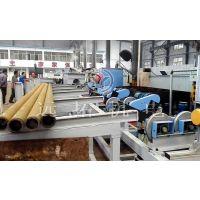 钢管热处理设备-专业电加热炉生产厂家