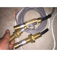 供应kycx-1型、kycx-10型永磁限位开关是自动化技术发展中的一种新型开关