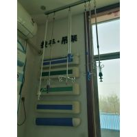 福建中心供氧系统安装厂家,医用负压吸引系统操作流程方法