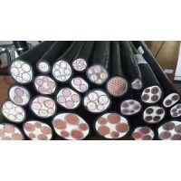 营口电缆回收价格电缆回收厂家
