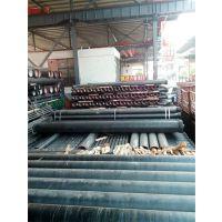 楼宇铸铁管生产-建东管业(在线咨询)-韶关楼宇铸铁管