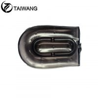 TPU运动鞋气囊 高弹回力气垫 款式新颖 厂家直销