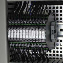 67900 67901 67950 67910大量MURR控制柜接口