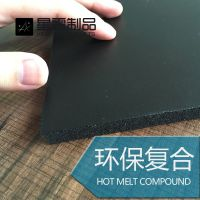 tpu防水复合 tpu贴合面料 薄膜的覆膜代加工 可做复合布等