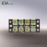 TB-4504/45A4位600v接线端子排 冷压接线端子 高压接线座