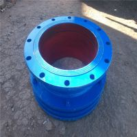 现货批发SSJB-3型焊接式伸缩节 碳钢压盖式限位伸缩接头 量大优惠