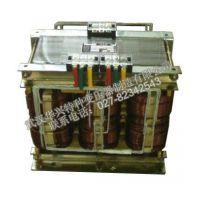 武汉华兴特种变压器制造有限公司EPS用三相整流逆变变压器
