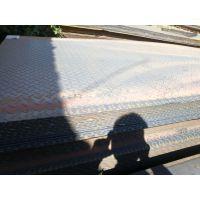 云南Q345低合金钢板批发价格