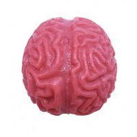 韩版创意大脑捏捏乐整蛊发泄团子减压手捏搞怪整人玩具儿童小礼物