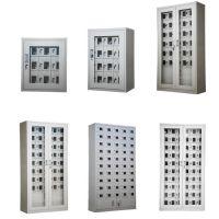 手机柜手机充电柜手机存放柜手机存储柜多功能柜