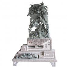浮雕壁画精雕石雕产品 值得选购下单 价格合理