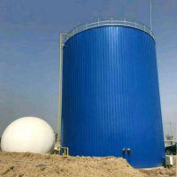uasb厌氧塔价格厌氧塔安装方案厌氧塔反应器结构图惠信环保装备