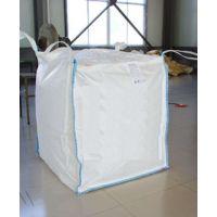 遵义吨袋便宜甩卖遵义安全好用吨袋遵义吨袋不同材质