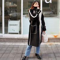 欧时力雅莹女装折扣正品批发一件代发折扣女装 广州品牌尾货批发市场银色中老年女装