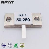 天亚通工厂热销低价RoHS 250W 50欧姆射频电阻