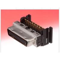 DH40-51S广濑HRS高精度插头连接器
