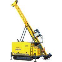 供应黄海机械全液压岩芯钻机、HYDX-6型全液压岩芯钻机