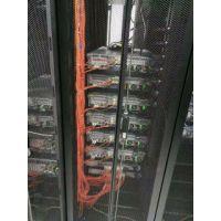 深圳机架式服务器托管Dell服务器租用(华科数据中心) - 深圳全网数据