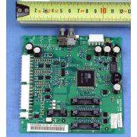 临汾变频器维修-山西明纳能源科技公司-森达变频器维修