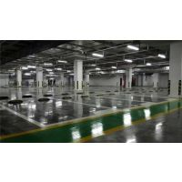 混凝土密封固化剂施工工艺-上海纬顿-混凝土密封固化剂
