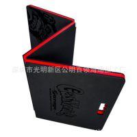 供应EVA垫 健身垫 折叠垫 体操垫 6折EVA折叠垫