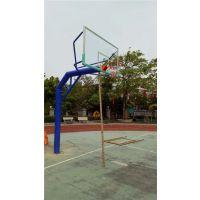 霞山篮球架-峰荣体育(在线咨询)-篮球架