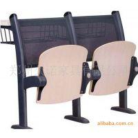 河南钢制连排椅厂家直销,郑州钢网排椅厂家,郑州不锈钢排椅,郑州阶梯钢制排椅,