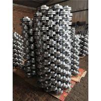 沧州聚凯管道【生产制造】(图)-不锈钢平焊法兰-衡水平焊法兰