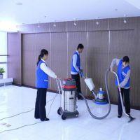 包头锅炉设备清洗服务厂家, 包头中央空调清洗企业-宏泰工程