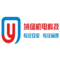 域阔机电科技(苏州)有限公司昆山分公司