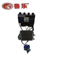 福建福州新能源纯电汽车空调宝雅雷丁专用空调厂家代理变频冷暖空调系统整套价格