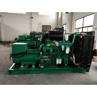 玉柴YC12VC3000-D31 1800KW发电机组 高效能发电 好品牌柴油发电机