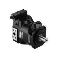 BUCHER液压泵QX62-125R112-6 年终促销优惠供应