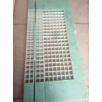 广东工艺品琉璃胶垫优力胶切割加工