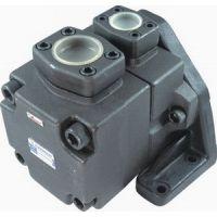 台湾福南PV2R2-41-LR_FURNAN叶片泵_福南油泵